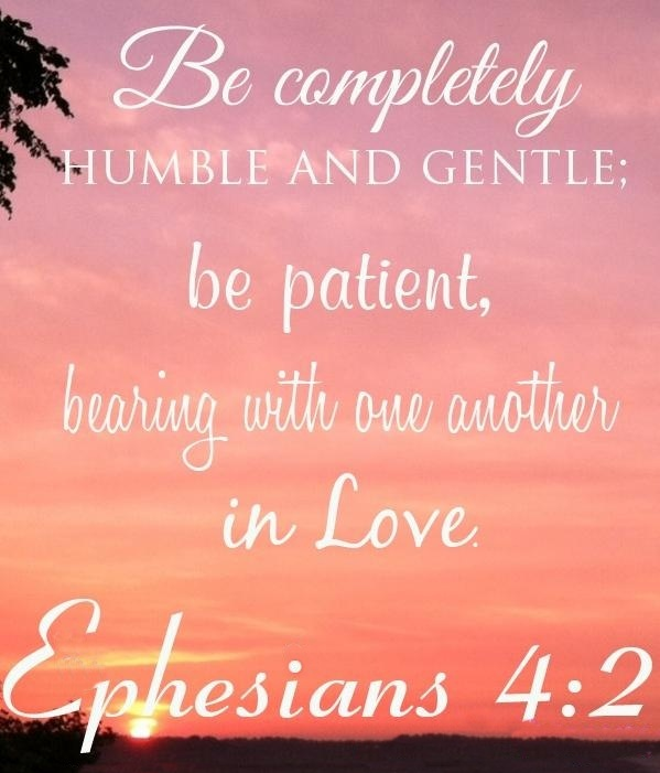 558 best Quotes, Verses and Other Favorites images on Pinterest ...