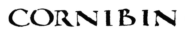 Capital cuadrata ; Aun fiel a la lapidaria romana pero ya con letras de escritura y no de epigrafías