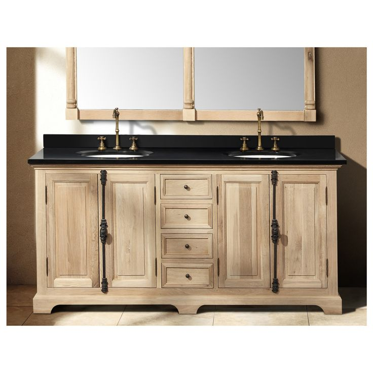 home improvement shows on amazon catalog netflix martin solid wood natural oak double bathroom vanity