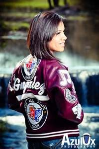 Image Search Results for letterman jacket portraits