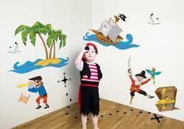 piraten kinderkamer - Google zoeken