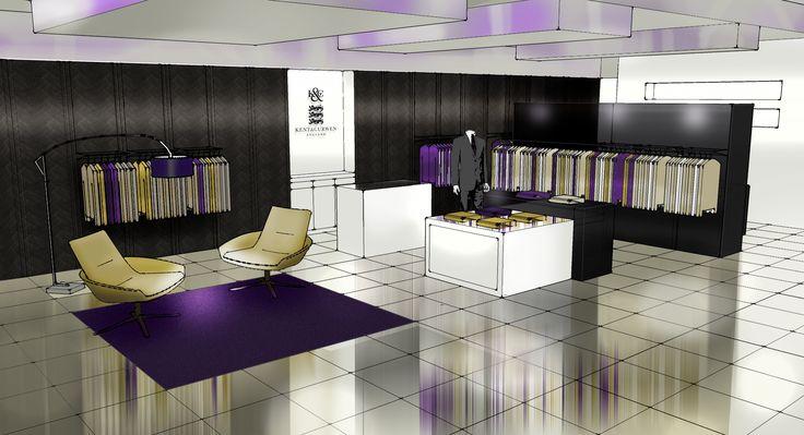https://i.pinimg.com/736x/fc/71/64/fc716440d3ad6f2c90a851d303ceb635--interior-design-degree-design-projects.jpg