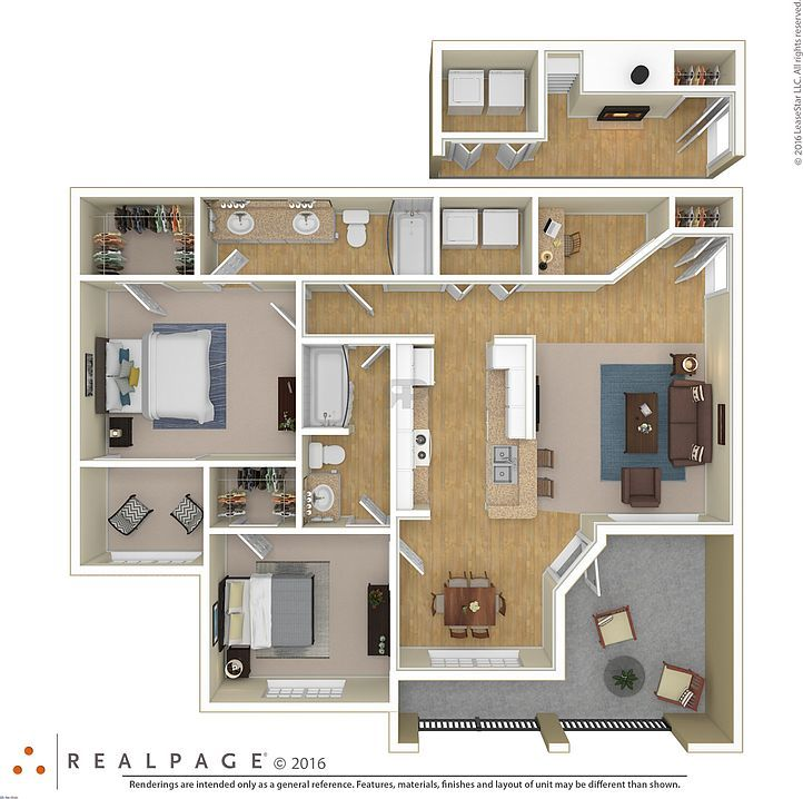 Zillow Rentals California: 161 Best Images About Future Apartments On Pinterest