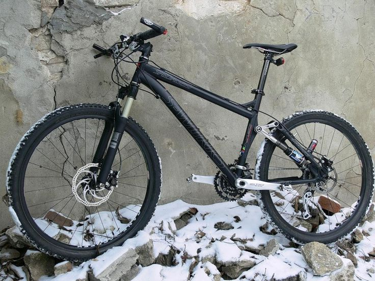 A dedicated thread to show off your Specialized bike - Page 25- Mtbr.com