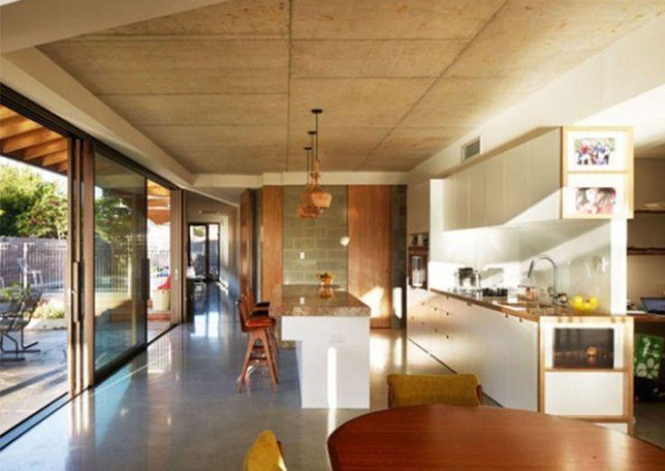 Living Room Ideas Martha Stewart Home Design ...