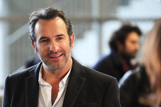 18 best jean dujardin videos images on pinterest jean for Dujardin belmondo