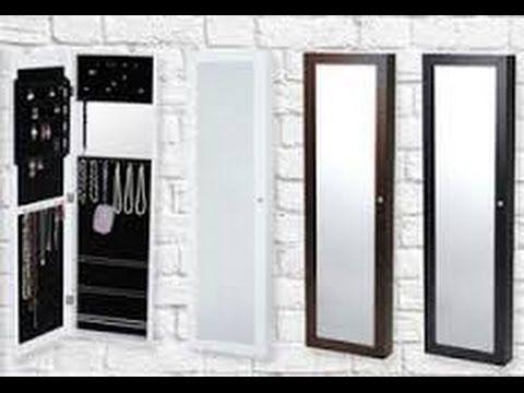13 best closet envy images on pinterest walk in closet for Como hacer un espejo