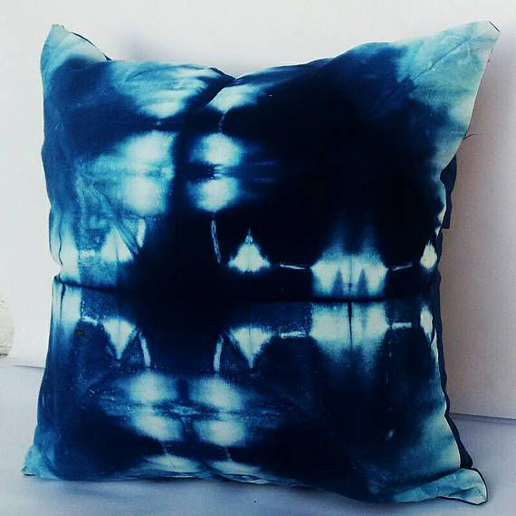 Check out this item in my Etsy shop https://www.etsy.com/uk/listing/530189433/abstract-decorative-pillow-cases-indian
