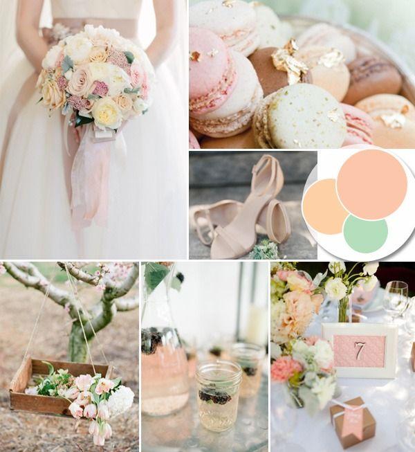 Свадебный блог о декоре| свадебный блог декоратора
