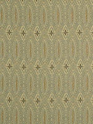 robert allen sunbrella arizona bluebell upholstery fabric cleaning sunbrella fabric is easy sunbrella