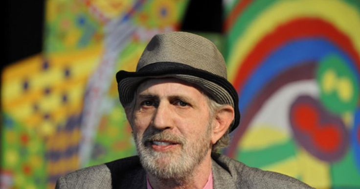 JAMES RIZZI, a Brooklyn-born pop artist whose energetic and playful three-dimensional sculptures helped define the urban primitive style, has died. He was 61. The artist died peacefully in his sleep at his SoHo studio on Monday, said a statement from Rizzi's managers, Art 28 GmbH & Co.