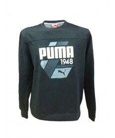 PUMA SUDADERA HOMBRE 830016-45