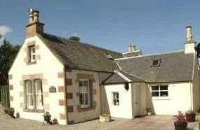 Inverness Apartments  Cottages, Inverness, Inverness-shire (Sleeps 1-6) Self Catering Holiday Cottage in Scotland.