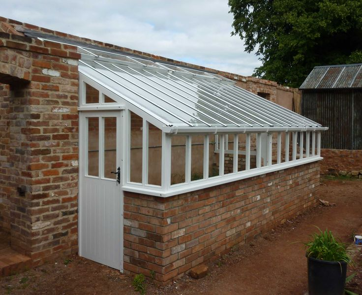 Lean To Greenhouse Google Otsing Aiaideed Lean To