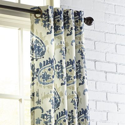 Best 25 Grommet Curtains Ideas On Pinterest Make