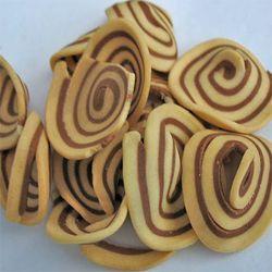 Resep Cara Membuat Kuping Gajah Renyah | Resep Masakan Nusantara Lengkap Komplit Spesial