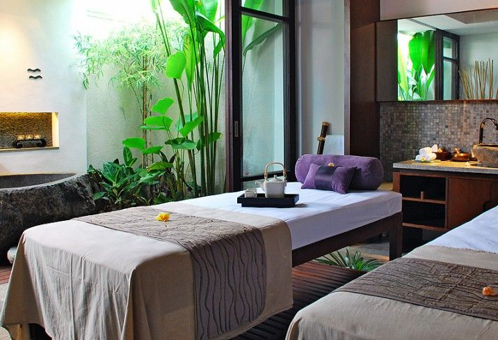 Our pamper packages are designed to offer you the ultimate choice in our treatment..