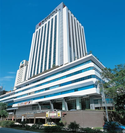 Parkroyal Kuala Lumpur in Kuala Lumpur, Malaysia. Find your hotel reviews and photo's of Kuala Lumpur Parkroyal Kuala Lumpur to overviews their room's availability.