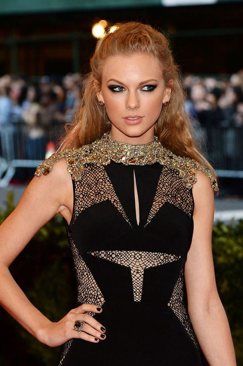 10 Best Images About Taylor Swift On Pinterest Her Hair