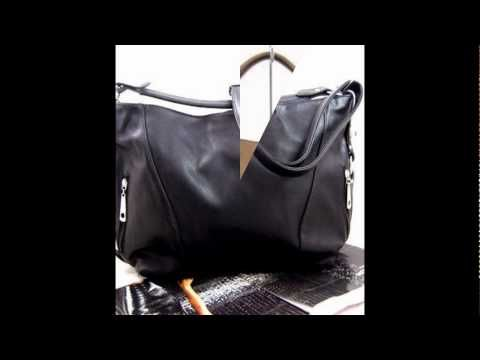 ZORMAX ,torby torebki hurtownia ,kolekcja wiosna