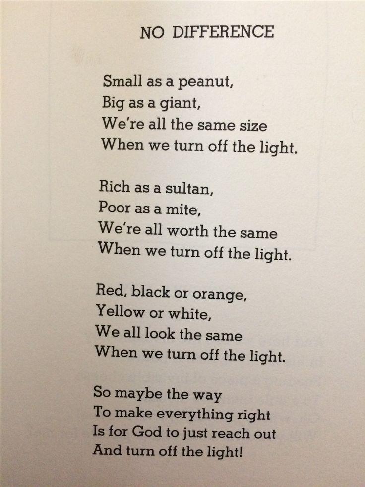 what if shel silverstein poem pdf