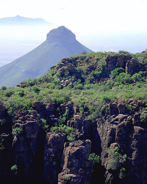 Mpumalanga, South Africa