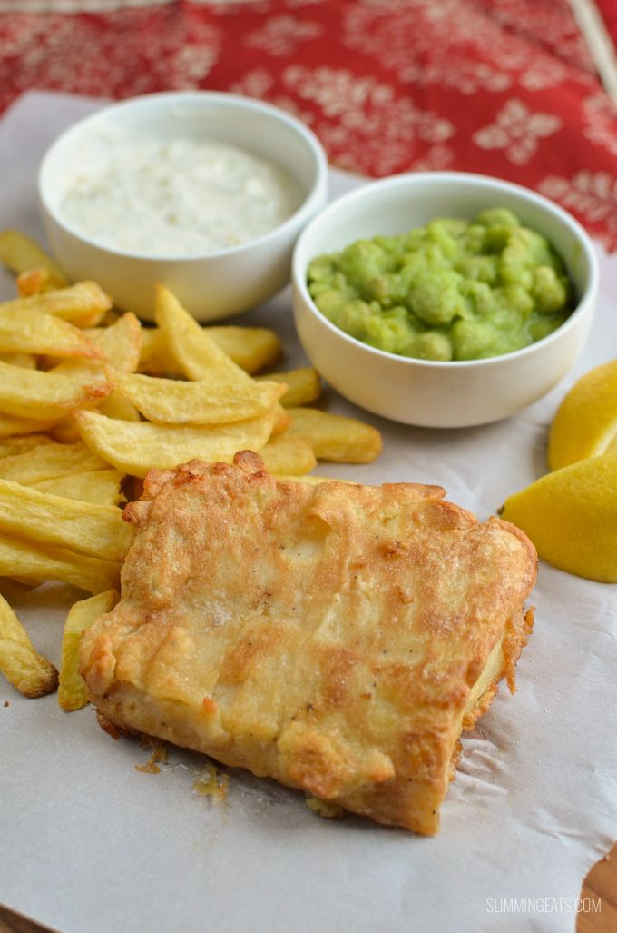 The 25 best blue fish recipes ideas on pinterest clean for Blue fish recipes