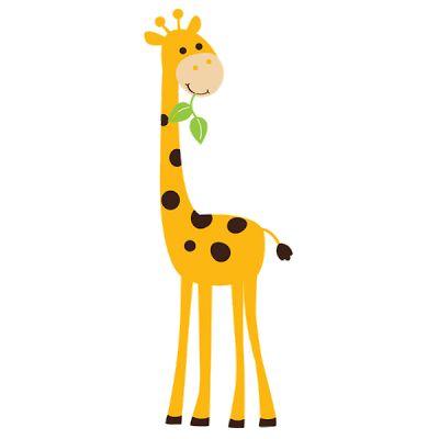 Best Baby Giraffe Clipart #2074, Giraffe Clip Art Baby Free ...