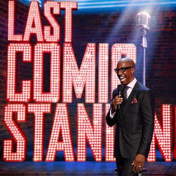 NBC's Last Comic Standing Live Tour Comes to Ponte Vedra http://staugnews.com/nbcs-last-comic-standing-live-tour-comes-to-ponte-vedra/