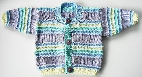 Rainbow_cardigan_2_medium