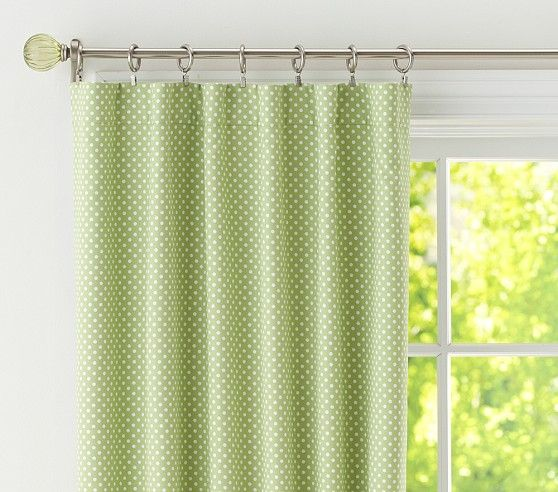 find this pin and more on blackout curtains for kids by