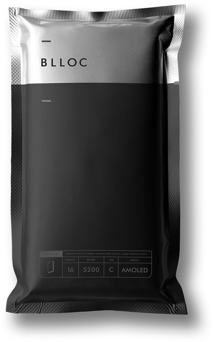 Simple Black And Silver Packaging Design Graphic Design Packaging Packaging Design Inspiration Packaging Design