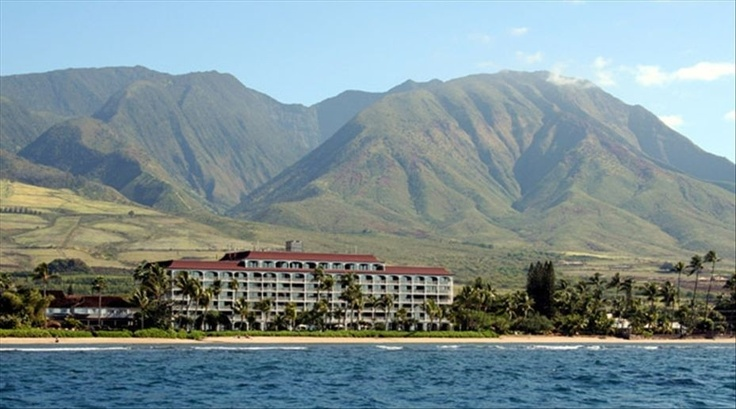 Condo vacation rental in Lahaina from VRBO.com! #vacation #rental #travel #vrbo