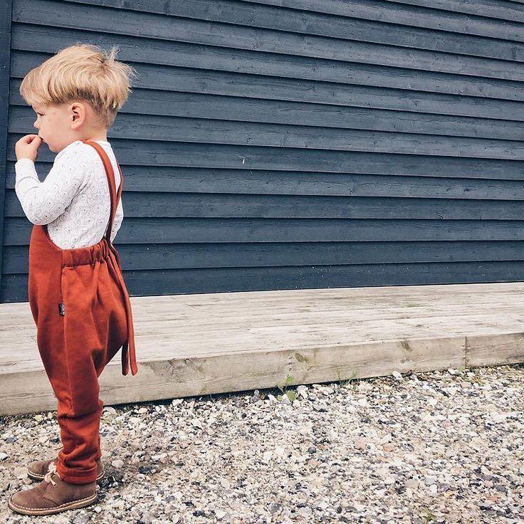 931 best kiNDeR kOuTUre images on Pinterest Kids fashion, Baby - küchen für kinder