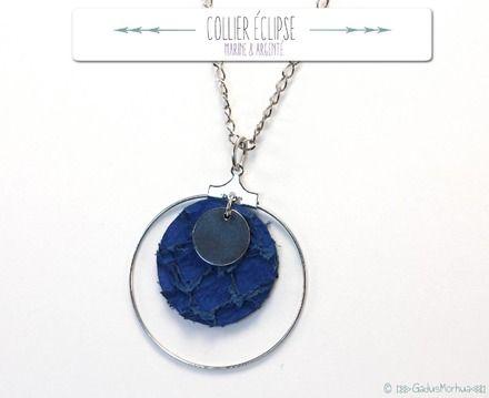 http://www.alittlemarket.com/collier/fr_collier_eclipse_cuir_de_poisson_-12911133.html