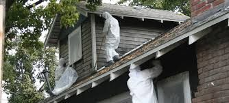 Chomp offers the fastest & safest removal & disposal of asbestos product. Call Best & Less Prices removing asbestos Services in Sydney today on 0418 964 596! or visit http://chomp.com.au/asbestos-roof-removal-sydney/ .