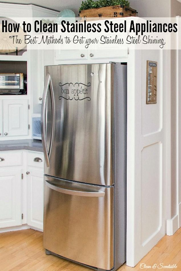 refrigerator enclosure filler strips 180 best images about for the kitchen on pinterest islands