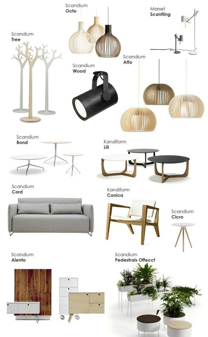 designer möbel von freearchitects - (with images