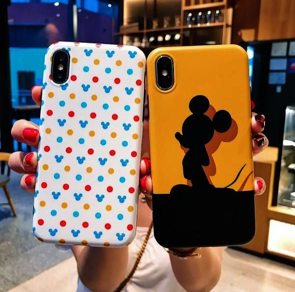 Lakeshore Gadgets And Gizmos Invention Kit If Cool Gadgets For This Christmas If Protective Disney Ip Mickey Mouse Iphone Cases Iphone Cases Iphone Accessories