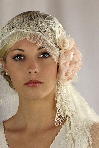 wedding accessories Follow Bride's Book for more great inspiration.