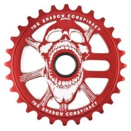 Get high quality haro BMX stickers from UK's leading sticker printing company along with free shipping in all over the UK. http://www.stickerprinting.co.uk/Haro-BMX-Stickers
