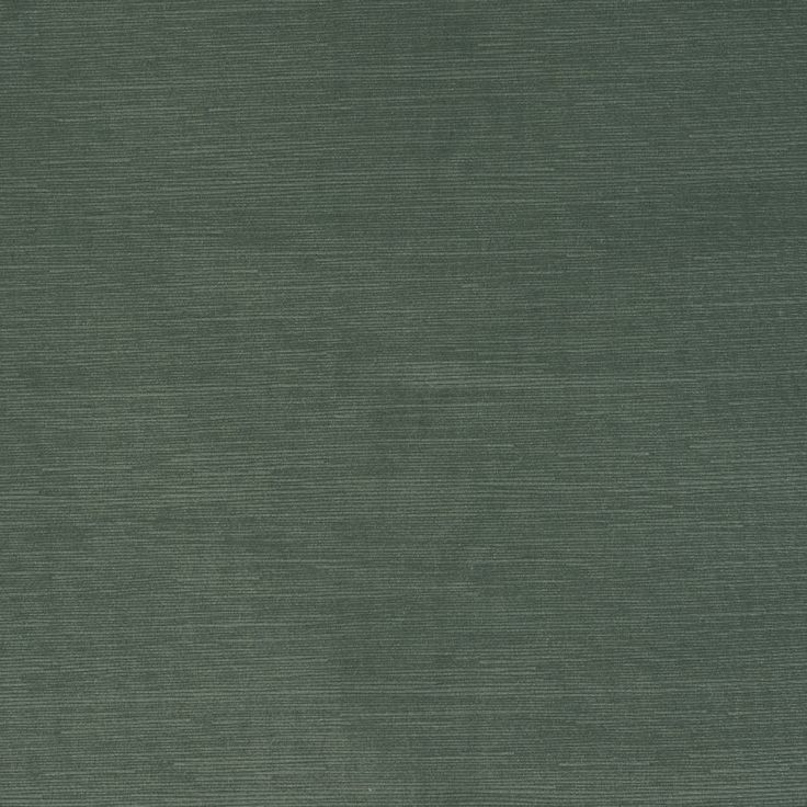 Vega Aloe Velvet Upholstery Fabric from Hertex