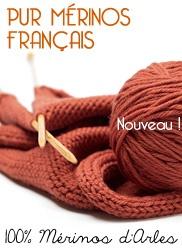 Bergère de France - Tricothèque Tricot gratuit !