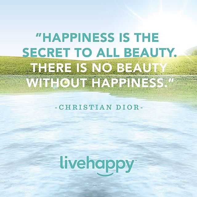Look as happy as you feel.  Nerium.  http://marobison.nerium.com