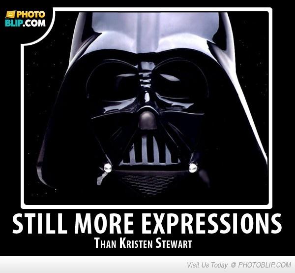 So so true!!!Darth Vader, Darthvader, Sci Fi Movie, Star Wars, Dark Side, Stars Wars, Fathers, Blog, Starwars