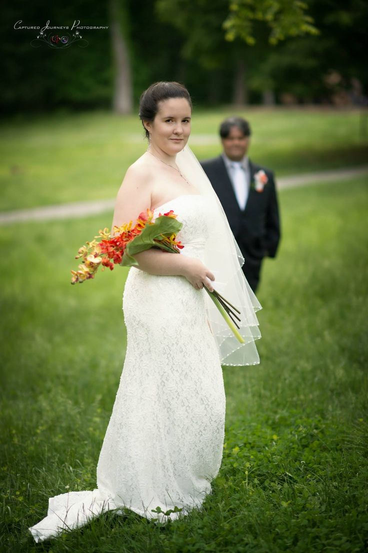 Captured Journeys Photography WEDDING PHOTOGRAPHY And Other Wedding Portrait Images Overview