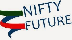 HEENA SURE STOCKS TIPS: NIFTY FUTURE TRADING STRATEGY FOR WEEK... .11TH NOW TO 15TH NOV.....