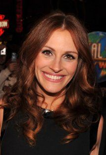 julia roberts warm autumn acc. to cardiganempire