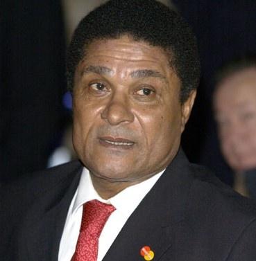 Eusébio da Silva Ferreira,1965