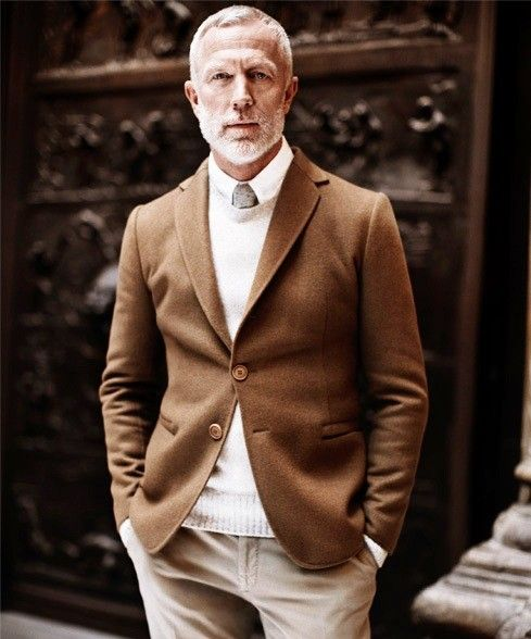 68 best business portraits ideas men images on pinterest Fashion style for 30 year old man